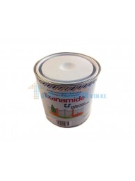 Χρώμα Αντισκουριακό Tixanamide